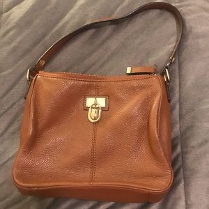 Small Calvin Klein bag